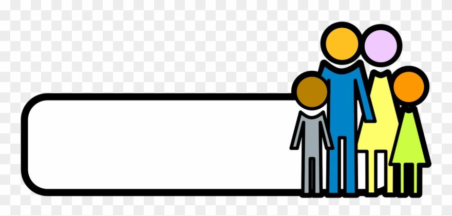 Parental advisory clipart download svg free download History Family Cliparts 13, Buy Clip Art - Parent Advisory ... svg free download