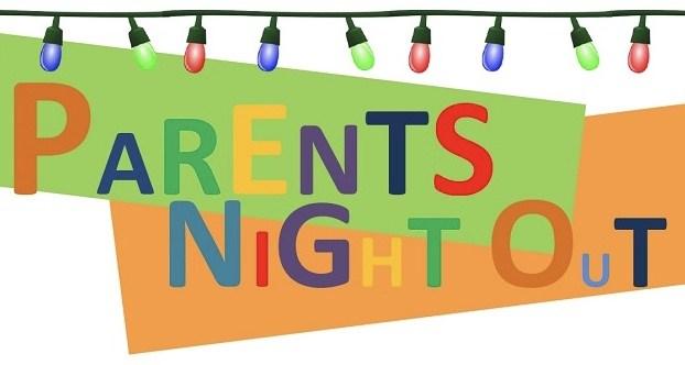 Parents night out clipart image transparent stock Parents night out clipart 2 » Clipart Portal image transparent stock