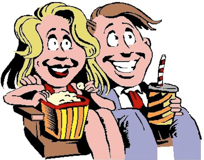Parents night out clipart image library stock Parents night out - Plymouth Voice image library stock