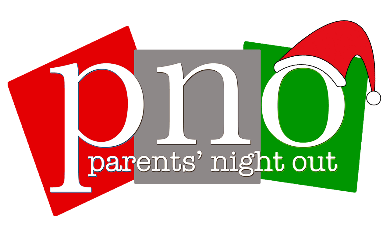 Parents night out clipart png freeuse download Christmas Parents\' Night Out - Grace Crossing Church - The Woodlands, TX png freeuse download