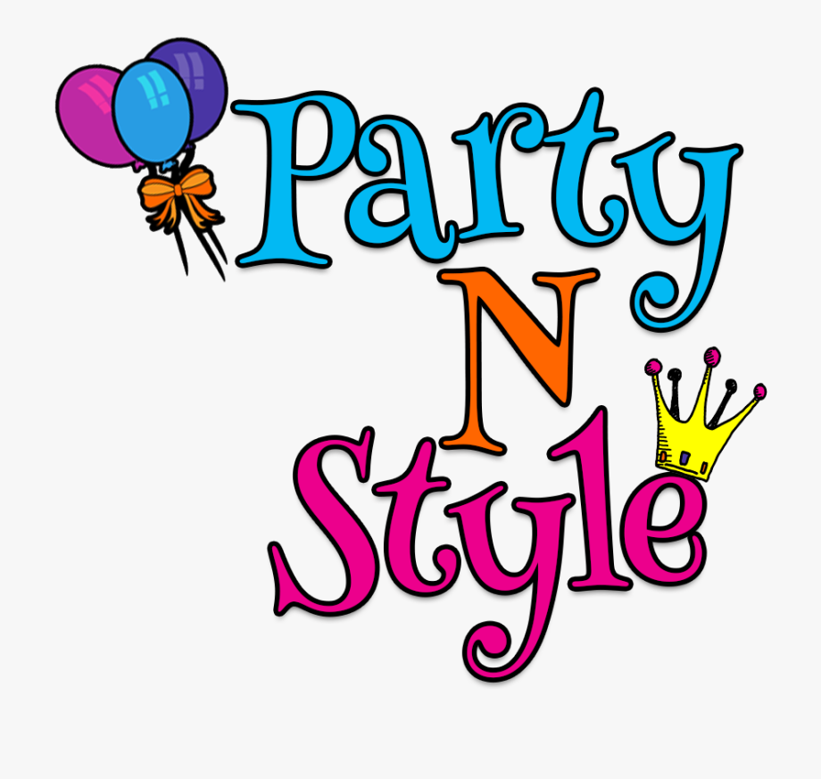 Parents night out clipart clip free download Parents Night Out Event #2237439 - Free Cliparts on ClipartWiki clip free download