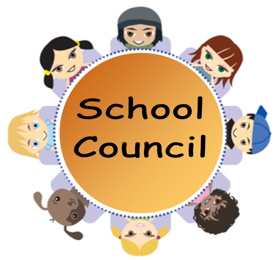 School community clipart banner free Parent Council Meeting | Fox Creek School banner free