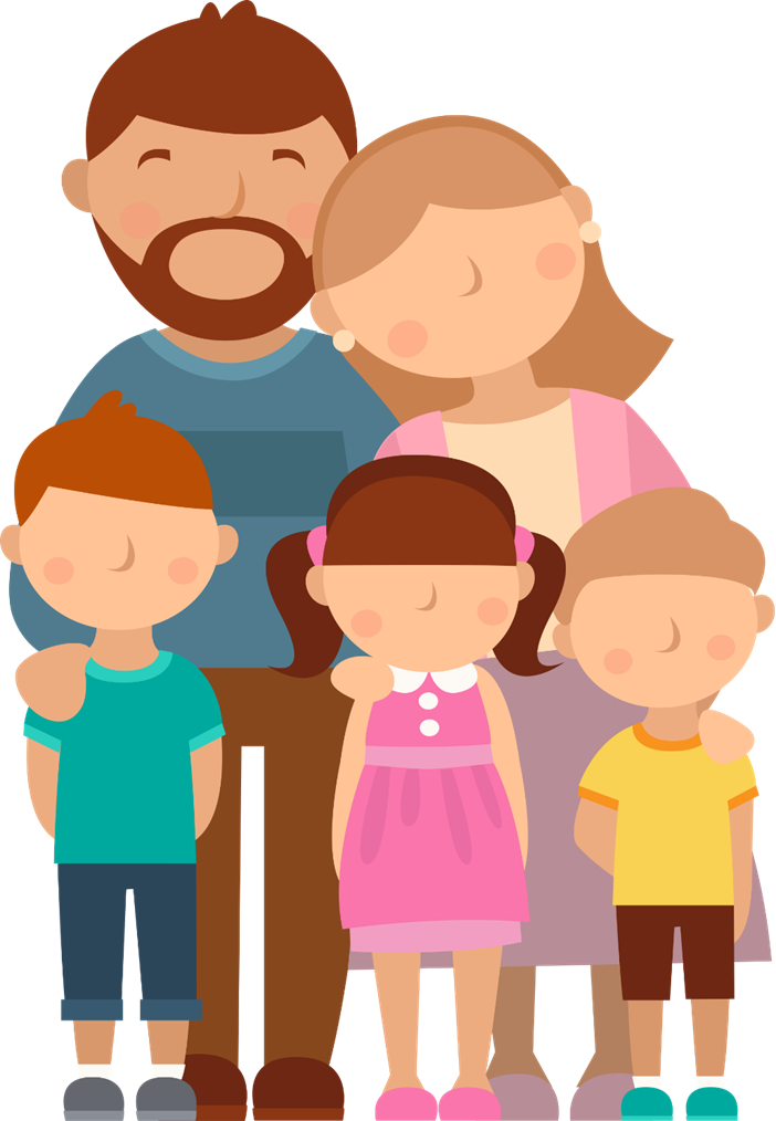 Parents school clipart graphic transparent download Valuetech | Delivering Value to your Business graphic transparent download