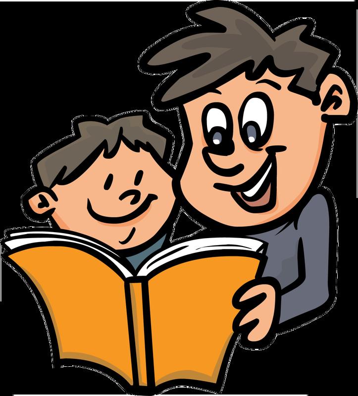 Parents school clipart clip royalty free download Team Kahikatea clip royalty free download