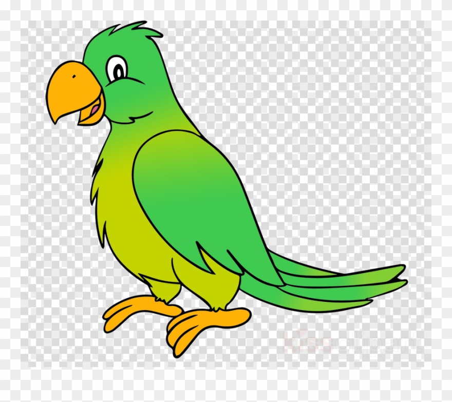 Parrot clipart graphic freeuse library Parrot Clipart Parrot Budgerigar Clip Art - Login Icon With ... graphic freeuse library