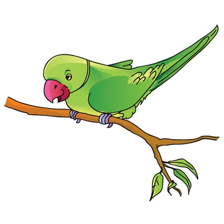 Parrot clipart svg free stock Free Parrots Cliparts, Download Free Clip Art, Free Clip Art on ... svg free stock