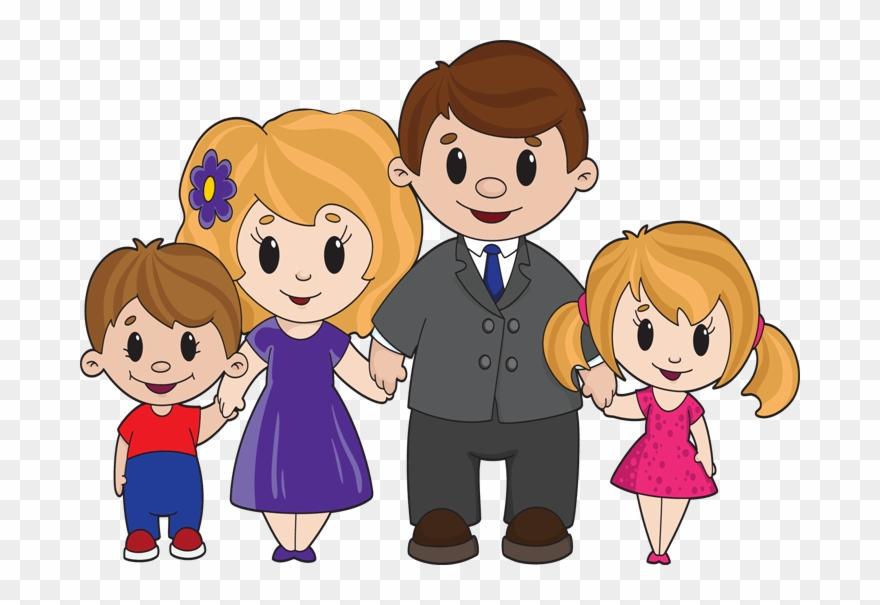 Paretns clipart picture transparent download Parents Clipart - Clip Art Of Parents - Png Download (#393024 ... picture transparent download