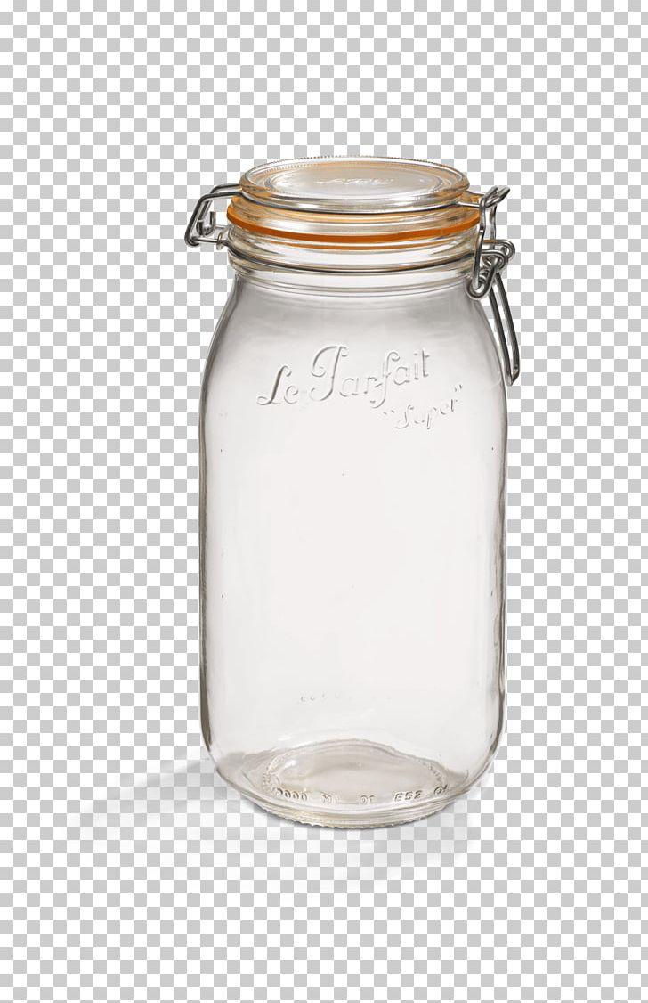 Parfait glass clipart graphic freeuse stock Mason Jar Glass Le Parfait Lid PNG, Clipart, Box, Canning, Container ... graphic freeuse stock