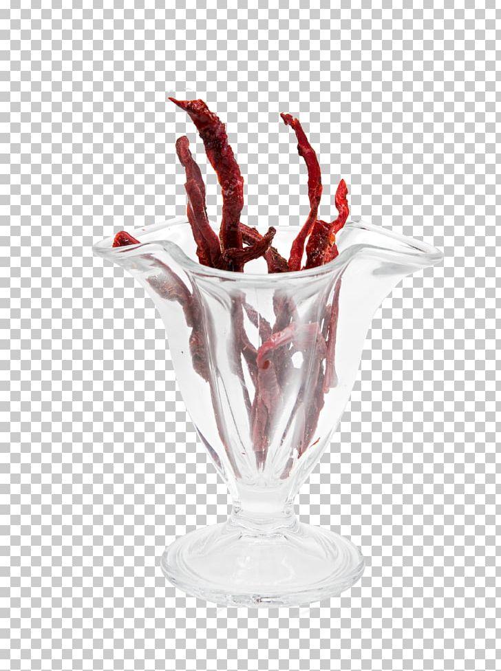 Parfait glass clipart vector transparent library Sundae Parfait Dessert Glass Tableware PNG, Clipart, Dessert, Food ... vector transparent library