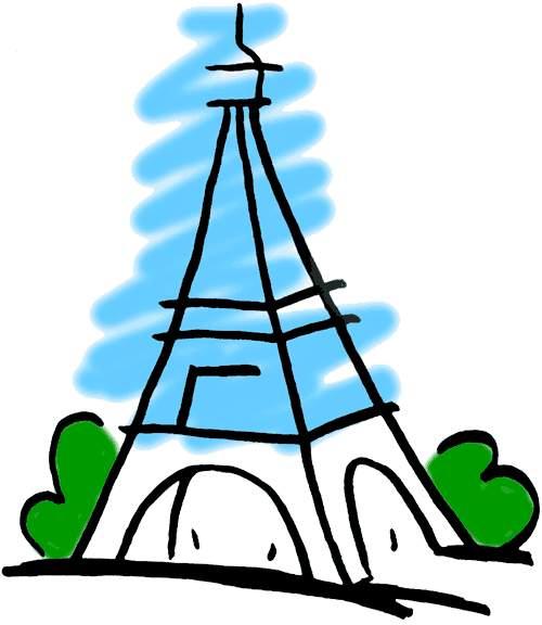 Paris clipart picture free download Paris Clipart   Free Download Clip Art   Free Clip Art   on Clipart ... picture free download