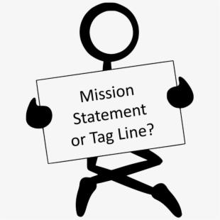 Parish mission clipart clip art transparent download Mission Clipart Parish Mission - Sign , Transparent Cartoon - Jing.fm clip art transparent download