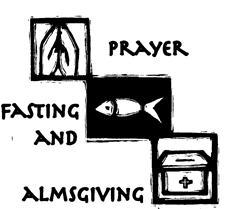 Parish mission clipart black and white download Lenten Parish Mission Clipart | Clipart Panda - Free Clipart Images black and white download