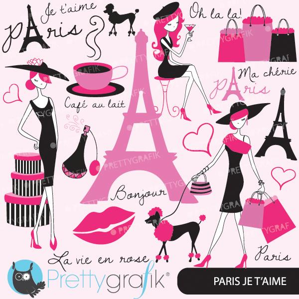 Parisian clipart free image freeuse download Paris Clipart | Free Download Clip Art | Free Clip Art | on ... image freeuse download