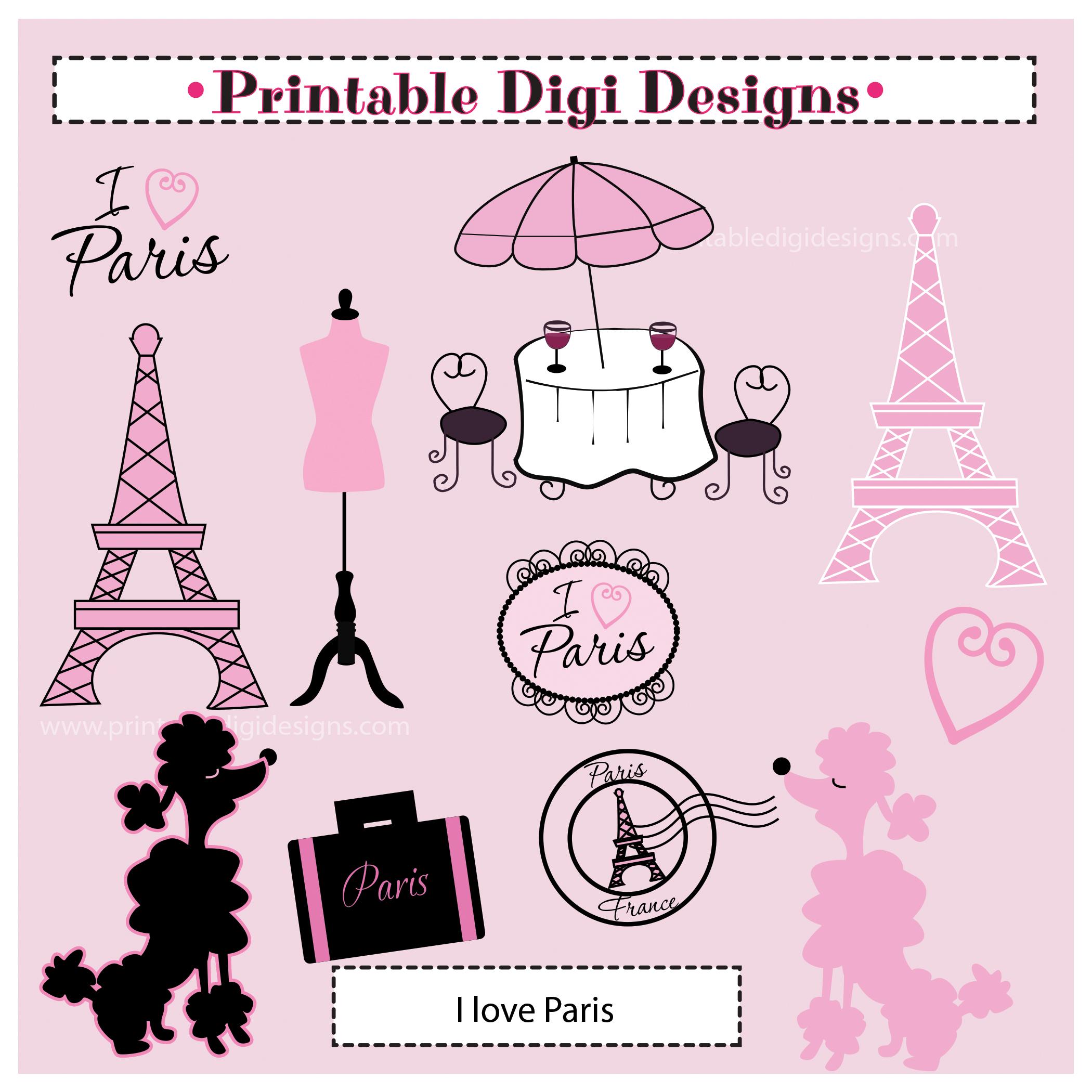 Parisian clipart free clip art library Free Paris Cafe Cliparts, Download Free Clip Art, Free Clip ... clip art library