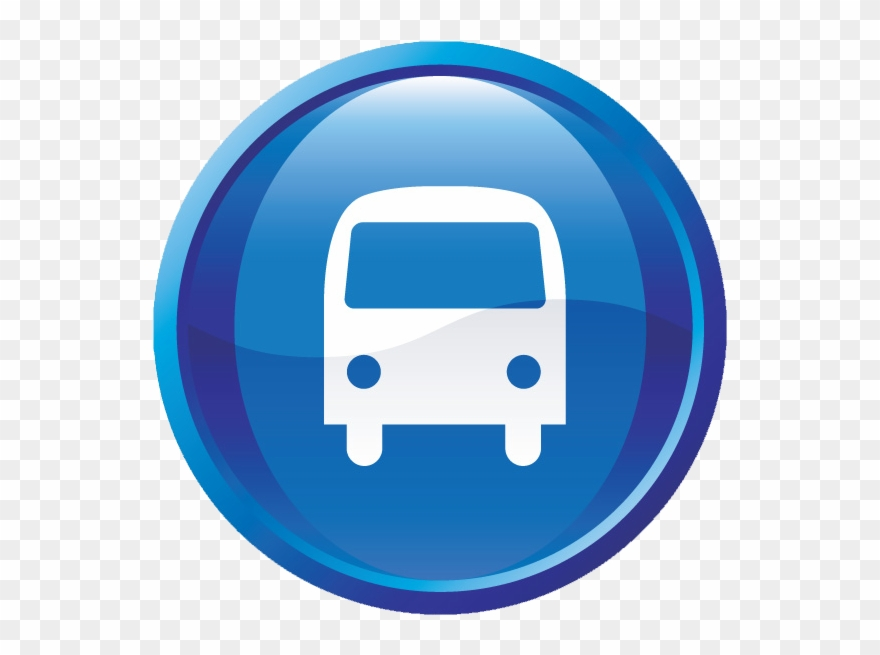 Park and ride clipart picture Park & Ride The Shuttle Clipart (#3007801) - PinClipart picture