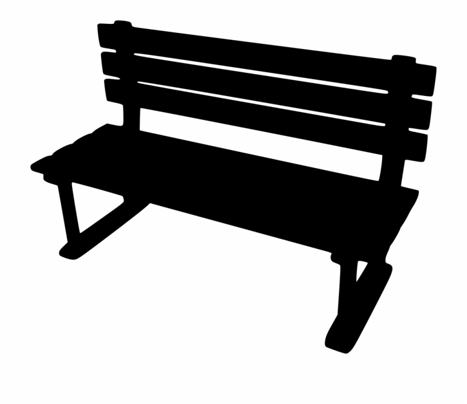 Park bench clipart download png free download Download Png - Park Bench Clipart Free PNG Images & Clipart ... png free download