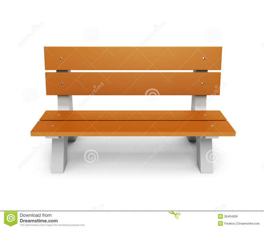 Park bench clipart download jpg freeuse download Furniture, Wood, Line, Rectangle png clipart free download jpg freeuse download