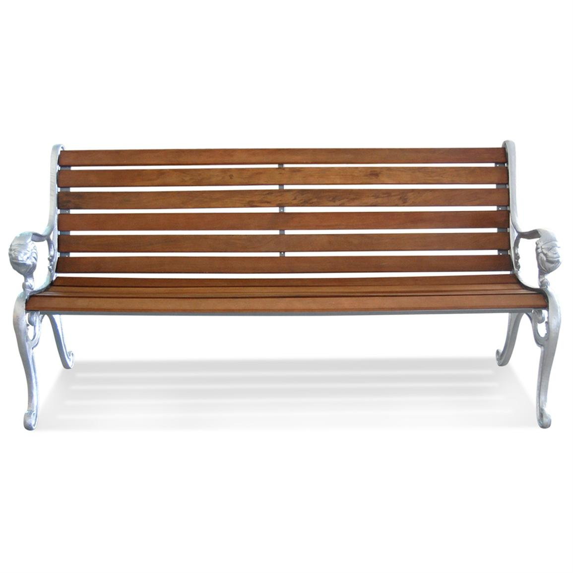 Park bench from behind clipart clipart royalty free library 91+ Park Bench Clipart | ClipartLook clipart royalty free library