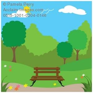 Park clipart picture library Park Clipart Images | Clipart Panda - Free Clipart Images picture library