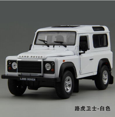 Park police clipart car image library download Online Buy Wholesale toy car park from China toy car park ... image library download