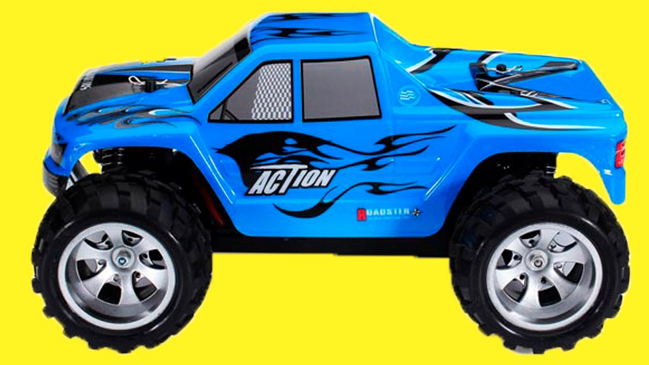 Park police clipart car vector transparent Car Cartoons. Monster Truck with Police Car. Car Service. Cars in ... vector transparent