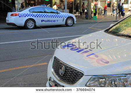 Park police clipart car png free stock Park police clipart car - ClipartFest png free stock