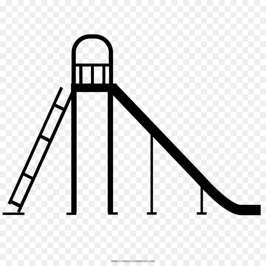 Park swings clipart black white transparent background picture library stock Book Black And White png download - 1000*1000 - Free Transparent ... picture library stock