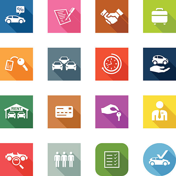 Parking lot lines clipart png free Collection of 14 free Parking lot clipart rent bill clipart ... png free