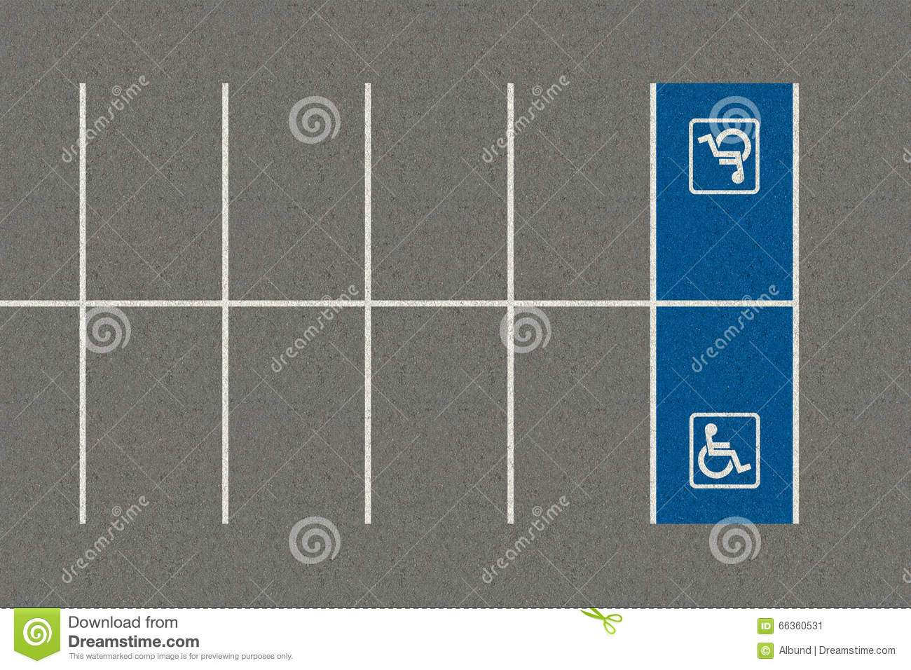 Parking lot lines clipart svg royalty free download Parking lot lines clipart » Clipart Portal svg royalty free download
