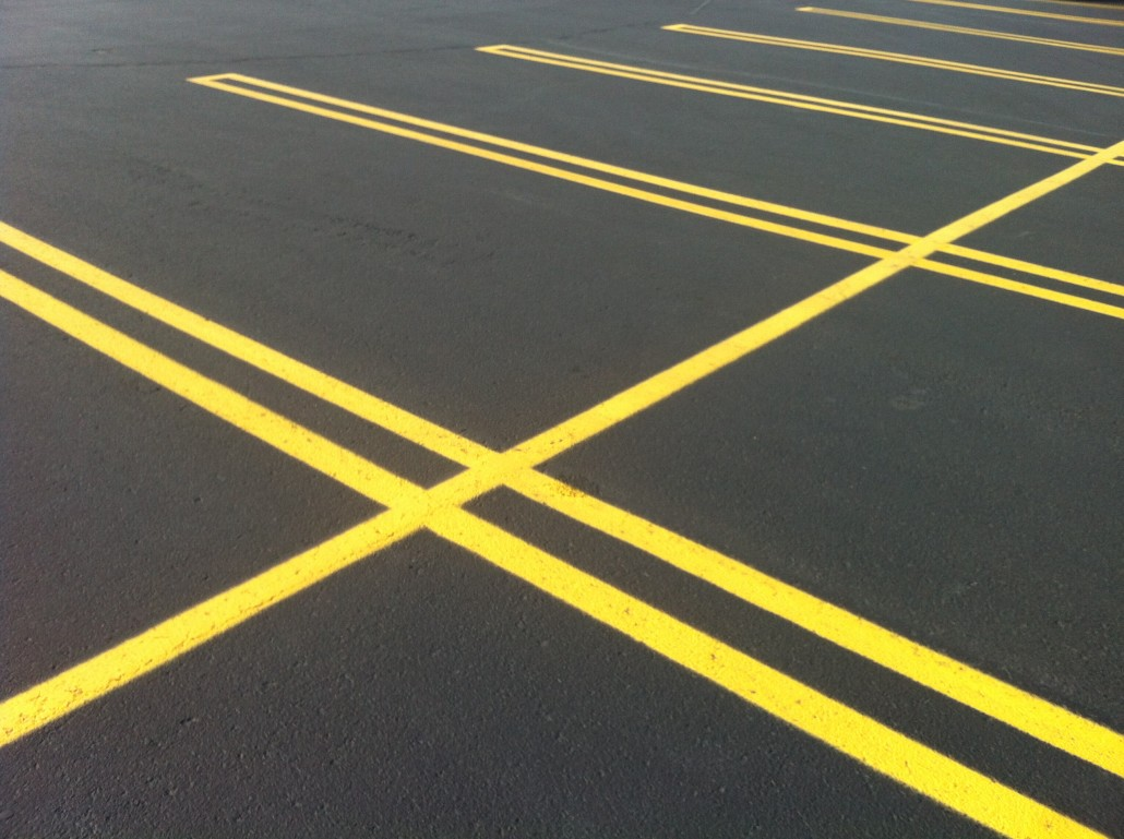 Parking lot striping clipart jpg library download Clean Sweep Omaha – 402-593-8708 • KEEPING OMAHA CLEAN! jpg library download