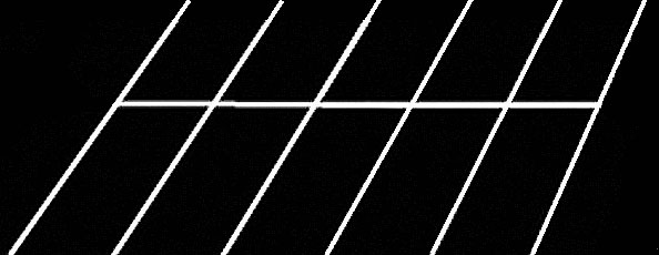 Parking lot striping clipart jpg transparent stock Laying Out New Parking Lot Stripes, Lines, Arrows, Handicap ... jpg transparent stock