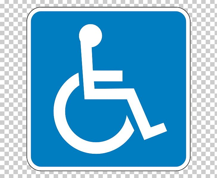Parking pass clipart picture black and white library Disabled Parking Permit Disability Accessibility Car Park ... picture black and white library
