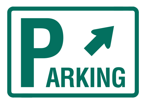 Parking pass clipart clipart royalty free stock PARKING ON CAMPUS - Vandegrift High School clipart royalty free stock