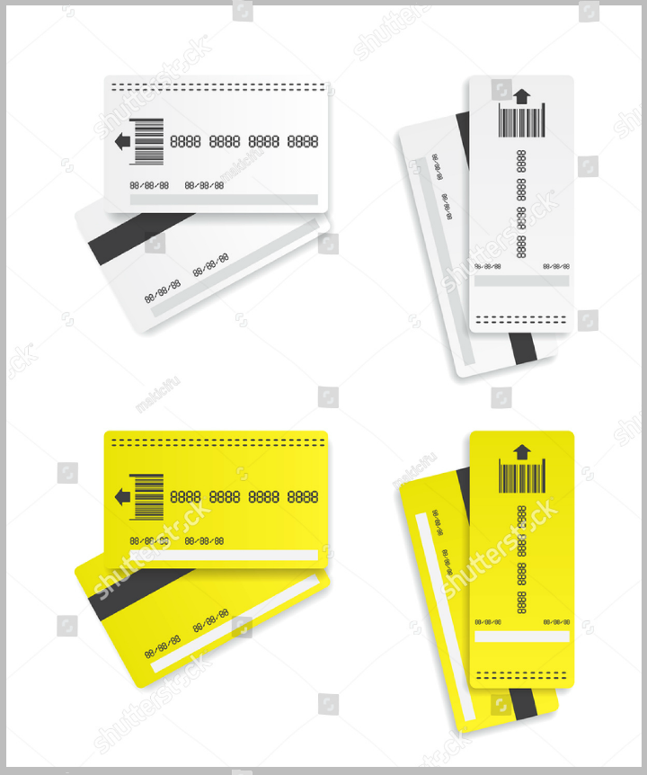 Parking ticket clipart clip library library Illustration, Design, Yellow, transparent png image ... clip library library