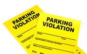 Parking ticket clipart clipart transparent download Parking Violation | Clipart Panda - Free Clipart Images clipart transparent download