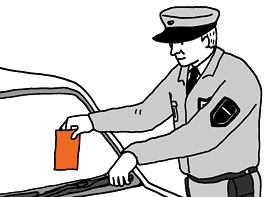 Parking ticket clipart picture stock Parking Ticket Cliparts - Cliparts Zone picture stock