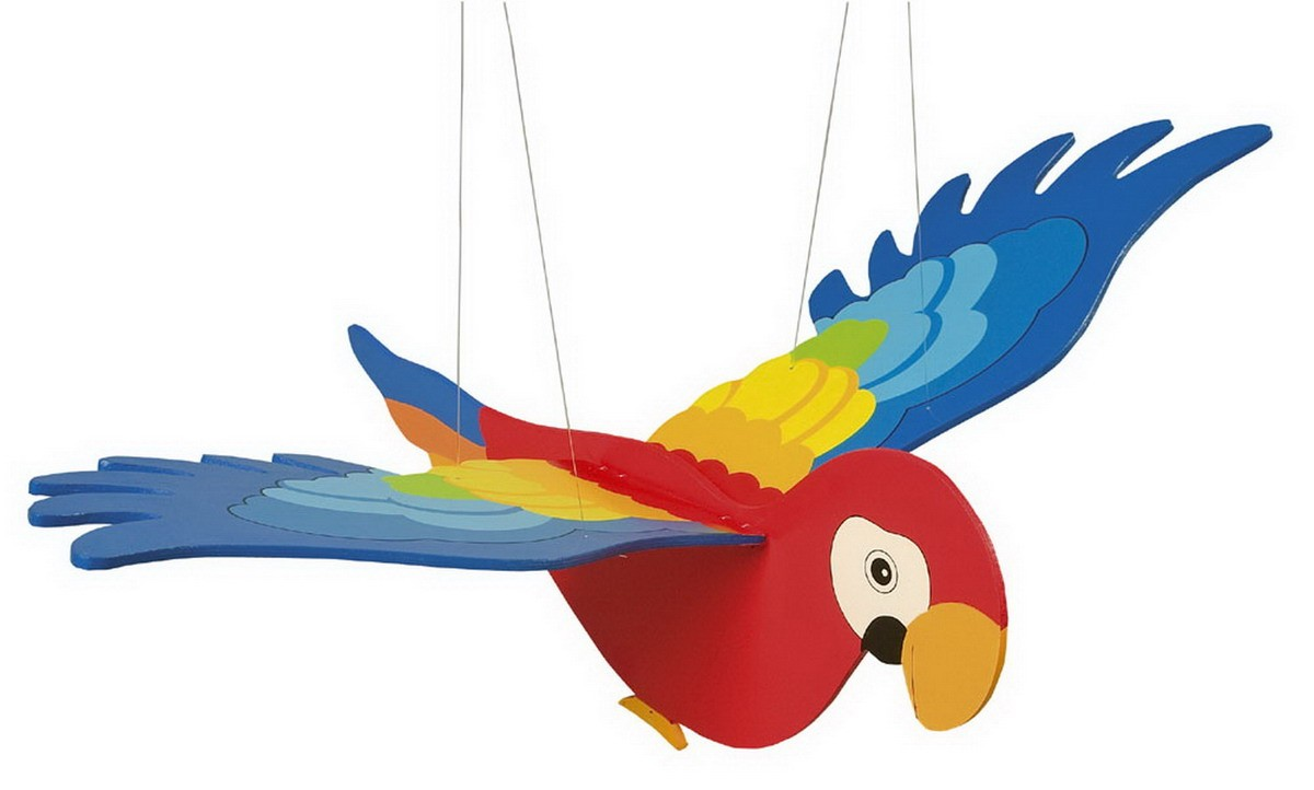 Parrot flying clipart clip art free library Flying parrot clipart 4 » Clipart Station clip art free library