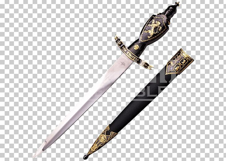Parrying dagger clipart banner transparent library Parrying Dagger Classification Of Swords Blade PNG, Clipart ... banner transparent library