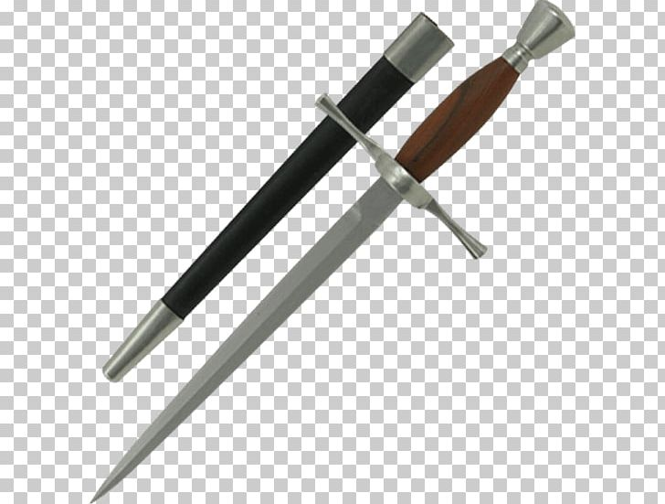 Parrying dagger clipart freeuse download Parrying Dagger Sword Weapon Stiletto PNG, Clipart, Blade ... freeuse download