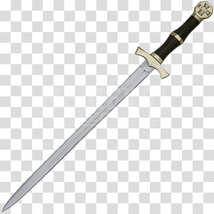 Parrying dagger clipart svg freeuse library Parrying dagger Sword Weapon Rapier, Chill Out transparent ... svg freeuse library