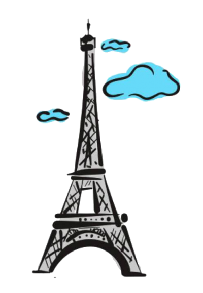 Pars clipart png freeuse Download PARIS Free PNG transparent image and clipart png freeuse