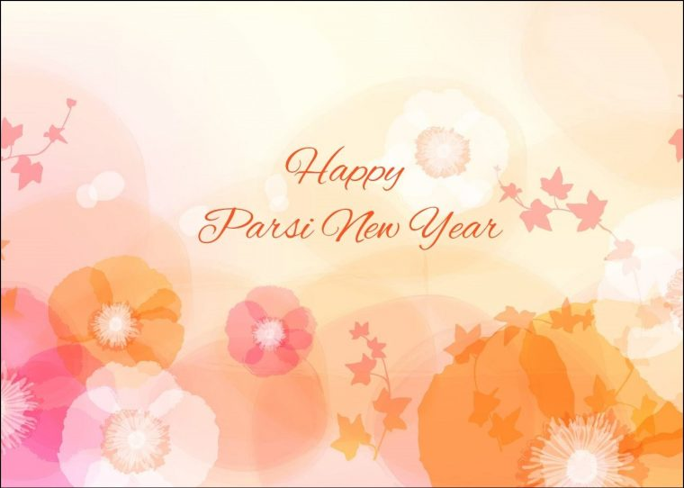 Parsi new year clipart picture freeuse stock 33 Beautiful Parsi New Year Greeting Pictures And Images picture freeuse stock