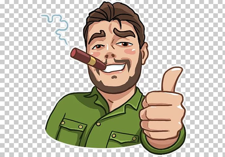 Part one clipart clipart free Che Guevara I Giovani Che: Part One Sticker Telegram PNG ... clipart free