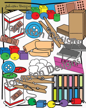 Part one clipart svg free Supply Clipart Part One svg free