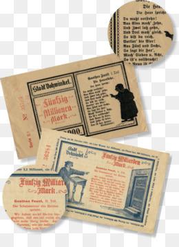 Part one clipart png transparent Faust Part One PNG and Faust Part One Transparent Clipart ... png transparent