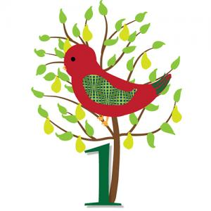 Partridge in a pear tree free clipart image transparent download Partridge Clipart   Free download best Partridge Clipart on ... image transparent download