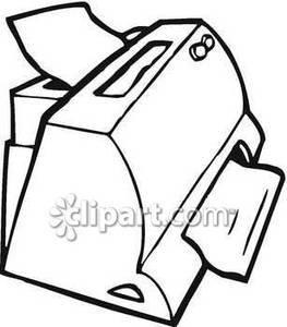 Parts of computer clipart black and white clip art freeuse Parts of computer clipart black and white » Clipart Portal clip art freeuse