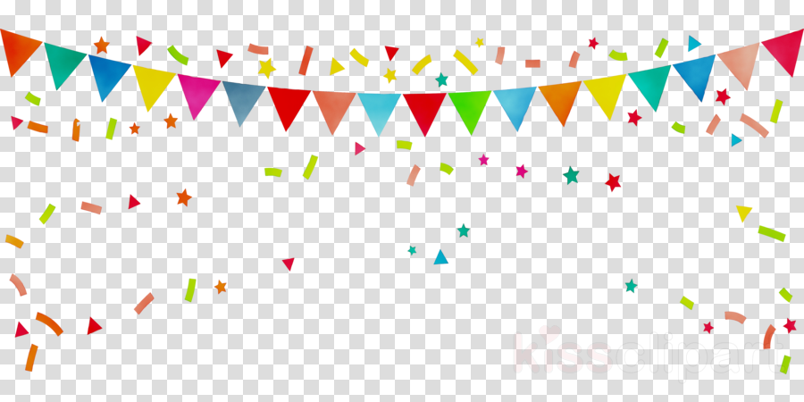 Party background clipart svg stock Birthday Party Background clipart - Illustration, Party ... svg stock
