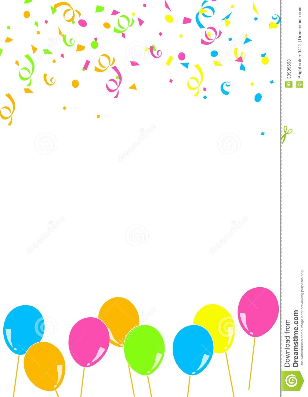 Party background clipart clip art royalty free library Dance Party Background | Clipart Panda - Free Clipart Images clip art royalty free library
