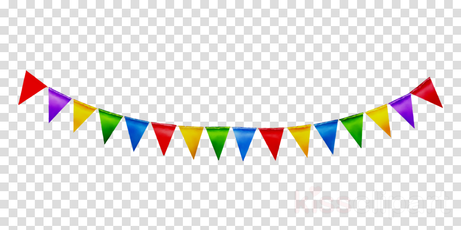Party background clipart clip stock Birthday Party Background clipart - Party, Birthday ... clip stock